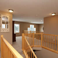 19178 Ismay Court, Lakeville, MN 55044 (55)