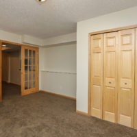 19178 Ismay Court, Lakeville, MN 55044 (62)