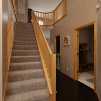 19178 Ismay Court, Lakeville, MN 55044 (8)