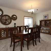 19178 Ismay Court, Lakeville, MN 55044 (9)