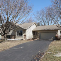 13825 Sunset Lake Drive Burnsville (11)