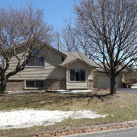 13825 Sunset Lake Drive Burnsville (14)