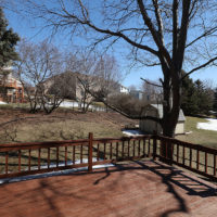 13825 Sunset Lake Drive Burnsville (3)