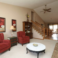 13825 Sunset Lake Drive Burnsville (39)