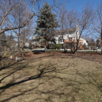 13825 Sunset Lake Drive Burnsville (5)