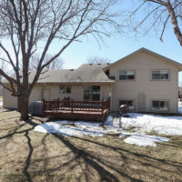 13825 Sunset Lake Drive Burnsville (9)