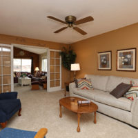 1055 Lowell Drive, Apple Valley (12)