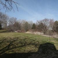 416 Upper Wood Way, Burnsville, MN 55337 (13)