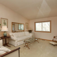 416 Upper Wood Way, Burnsville, MN 55337 (15)