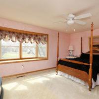 416 Upper Wood Way, Burnsville, MN 55337 (30)