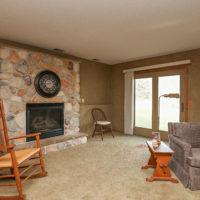 416 Upper Wood Way, Burnsville, MN 55337 (37)