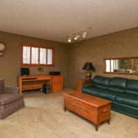 416 Upper Wood Way, Burnsville, MN 55337 (38)