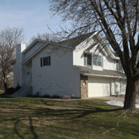 416 Upper Wood Way, Burnsville, MN 55337 (4)