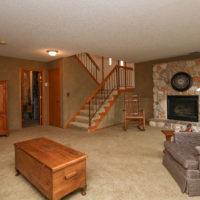 416 Upper Wood Way, Burnsville, MN 55337 (40)
