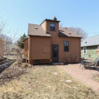 5309 11th Ave S, Minneapolis (40)