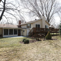 1055 Lowell Drive, Apple Valley (50)