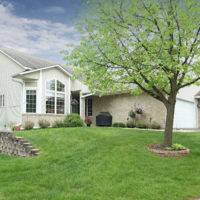 12804 Falcon Drive, Apple Valley (13)