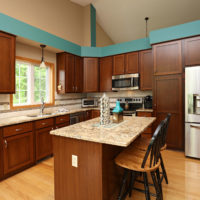 12804 Falcon Drive, Apple Valley (19) - Copy