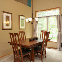 12804 Falcon Drive, Apple Valley (24) - Copy