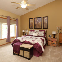 12804 Falcon Drive, Apple Valley (31) - Copy
