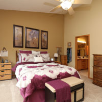 12804 Falcon Drive, Apple Valley (32) - Copy