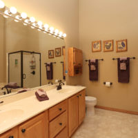 12804 Falcon Drive, Apple Valley (34) - Copy