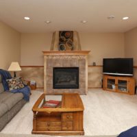 12804 Falcon Drive, Apple Valley (40)