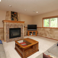 12804 Falcon Drive, Apple Valley (41)
