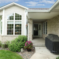 12804 Falcon Drive, Apple Valley (9)