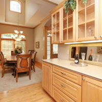 1291 Spring Green Lane, Burnsville, MN 55306 (20)