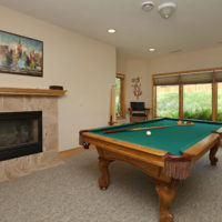 1291 Spring Green Lane, Burnsville, MN 55306 (44)