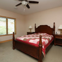 1291 Spring Green Lane, Burnsville, MN 55306 (49)