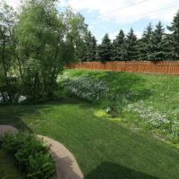 1291 Spring Green Lane, Burnsville, MN 55306 (56)
