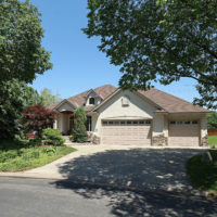 1291 Spring Green Lane, Burnsville, MN 55306 (61)