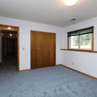 13917 York Ave, Burnsville, MN 55337 (33)