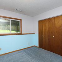 13917 York Ave, Burnsville, MN 55337 (37)