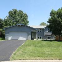 13917 York Ave, Burnsville, MN 55337 (45)