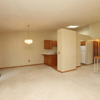 400 Upper Wood Way, Burnsville, MN 55337 (13)