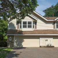 400 Upper Wood Way, Burnsville, MN 55337 (3)