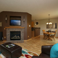 16354 Jamison Path, Lakeville, MN 55044 (10)