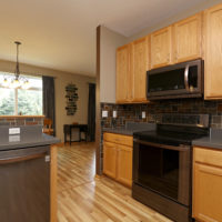 16354 Jamison Path, Lakeville, MN 55044 (18)