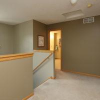 16354 Jamison Path, Lakeville, MN 55044 (23)