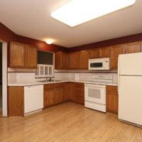14518 Eureka Ct Kitchen