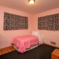 1227 Colette Place, St. Paul, MN 55116 (22)