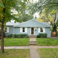 Affordable St Paul Rambler For Sale From Realtor Sheryl