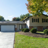 Fantastic Eagan Home For Sale