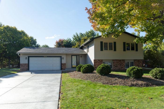 Fantastic Eagan Home For Sale