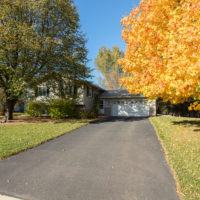 7551 Upper 167th St W, Lakeville, MN 55044 (4)
