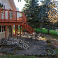 7551 Upper 167th St W, Lakeville, MN 55044 (43)