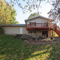 7551 Upper 167th St W, Lakeville, MN 55044 (46)